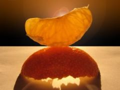 orange-slice-1167186-m