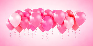 pink-party-balloons-10491781