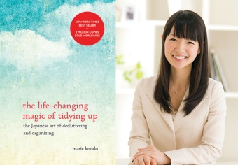 the-life-changing-magic-of-tidying-up-marie-kondo1